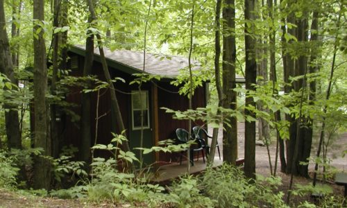 canyon-country-cabin-camping-pa-8