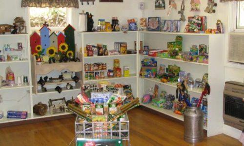 Store2007_Shelves1_LG